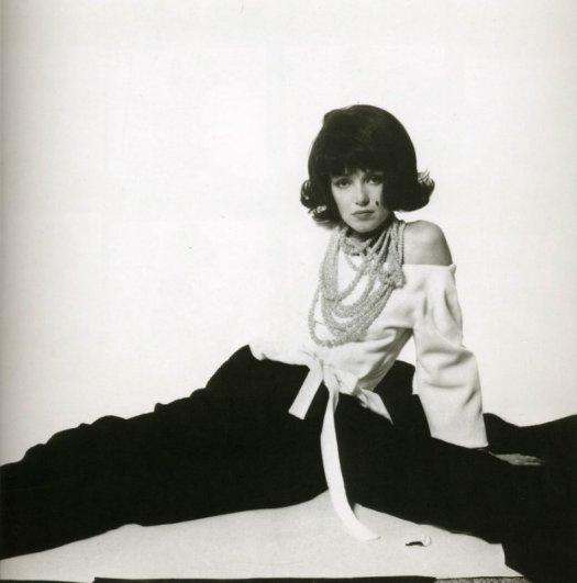 Последние фото знаменитости - Мэрилин Монро - №21