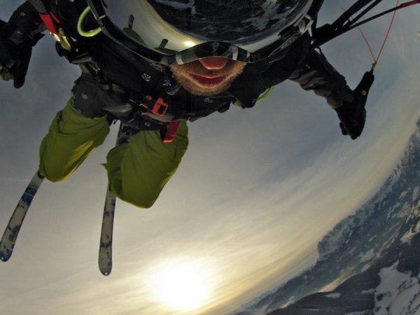 фото снятые на GoPro 22