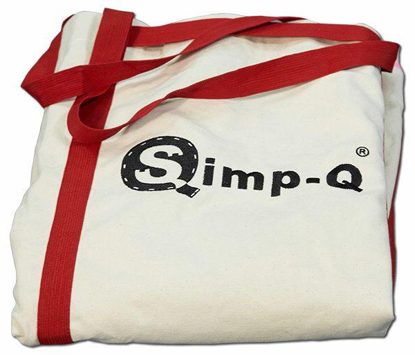 Simp-Q-Baby (3)