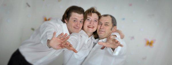 Горлунов Александр Владимирович