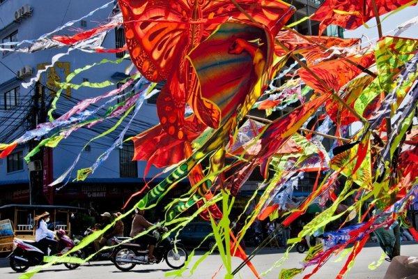 """Работы фотографов России в жанре """"городская среда, архитектура"""" - №23"""