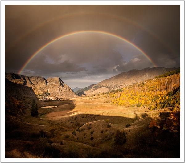 пейзажи-Новой-Зеландии-от-Nathan-Kaso-7
