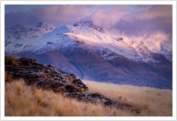 пейзажи-Новой-Зеландии-от-Nathan-Kaso-1