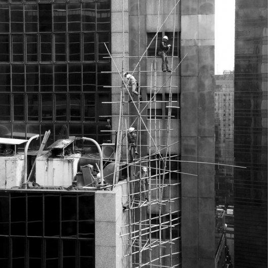 Cara Gallardo Weil - Мобильная фотография