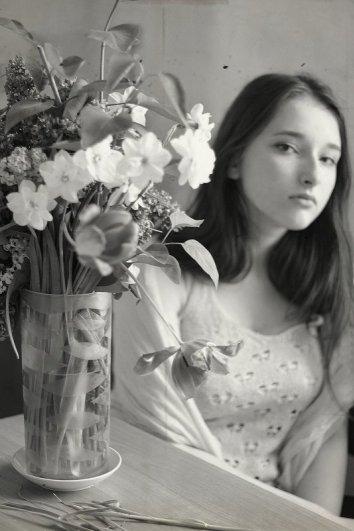 Anya Gofman