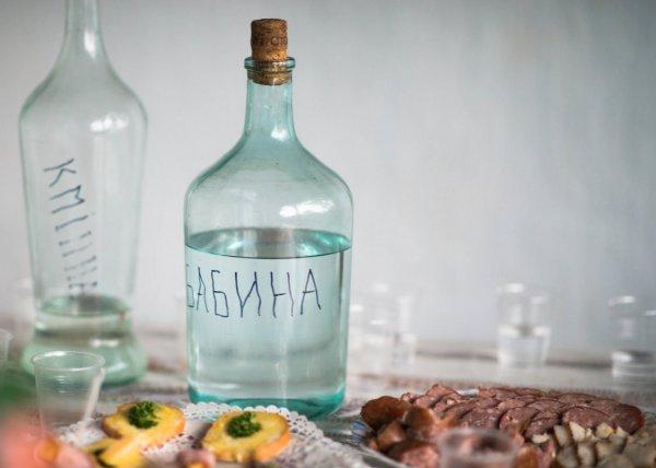 Лида Спирина