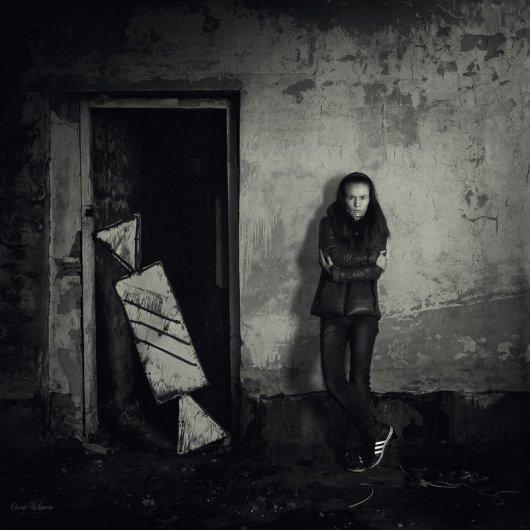 Елена Учаева
