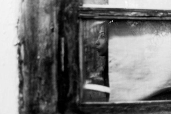 Лиля Ахвердян