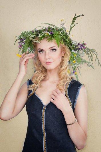 Лариса Кайченкова