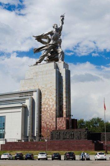 Никифоров Сергей