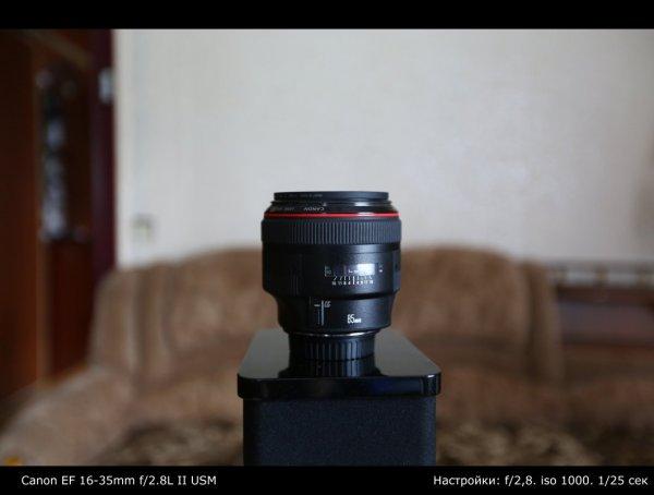 Canon EF 16-35mm f/2.8L II USM   Ссылка на оригинал: https://yadi.sk/i/tj2Mfk3KWm2Uf