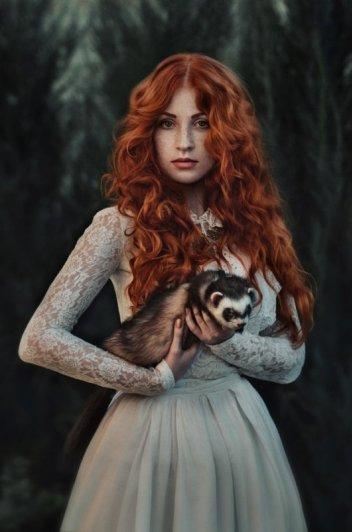 молодые фотографы России 2014