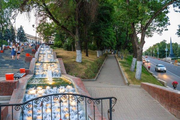 Денис Абдрахманов
