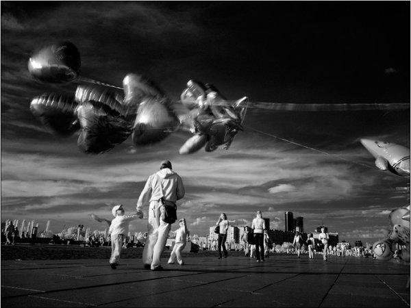 """Фотограф Дмитрий Зверев (рубрика """"Вдохновение"""") - №8"""