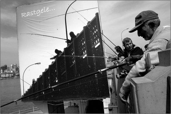 """Фотограф Дмитрий Зверев (рубрика """"Вдохновение"""") - №47"""