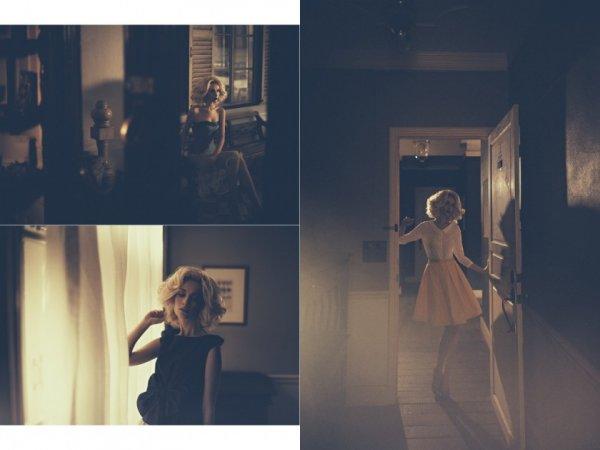 Модные фото