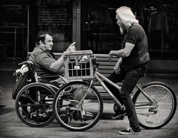 """Фотограф Елена Толич (рубрика """"Вдохновение"""") - №50"""