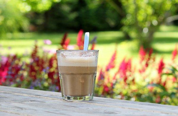 Вкусный и терпкий! Это ваш кофе! - №24