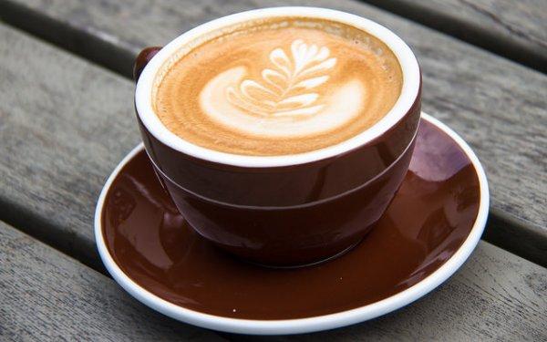 Вкусный и терпкий! Это ваш кофе! - №32