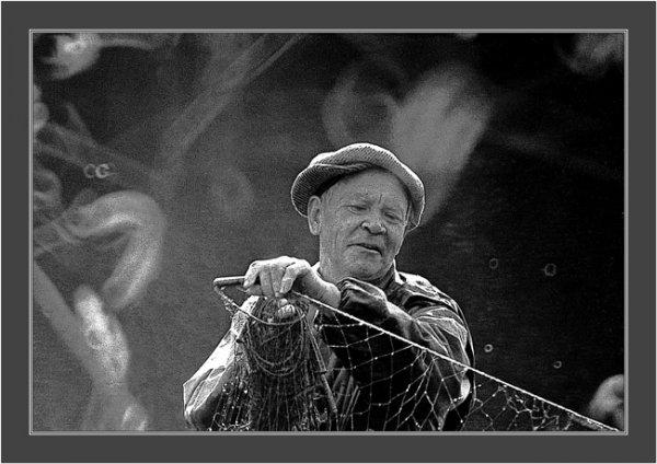 "Фотограф Георгий Розов (рубрика ""Диалоги"") - №15"