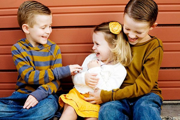 five_tips_kids_laughing