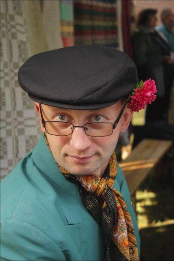 Виктор (victor-afinsky)