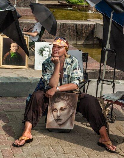 Виталий Шерепченков
