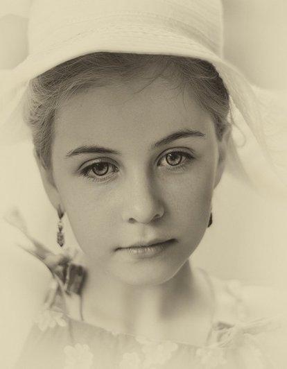 Ирина Данилова