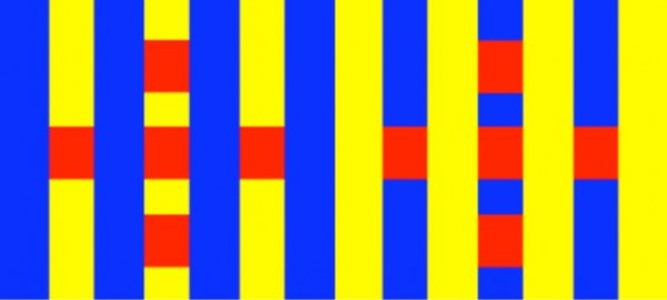 Оптические иллюзии