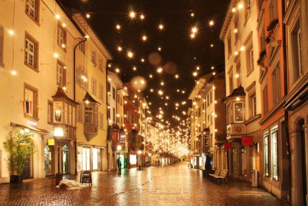 holiday-lights4
