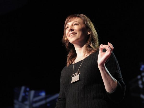 Сила интровертов, помогающая на пути к успеху