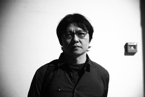 Лекция профессионального фотографа Чжан Цяньци