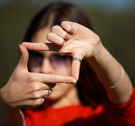 Учимся избегать элементарные ошибки при фотосъемке