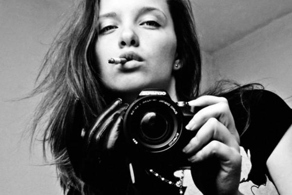 10 дурных привычек фотографов