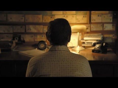 """Короткометражный фильм """"Письмо"""". Для творческих людей"""