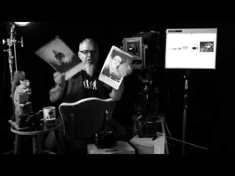 Кроп или Фулфрейм - выбор фото камеры