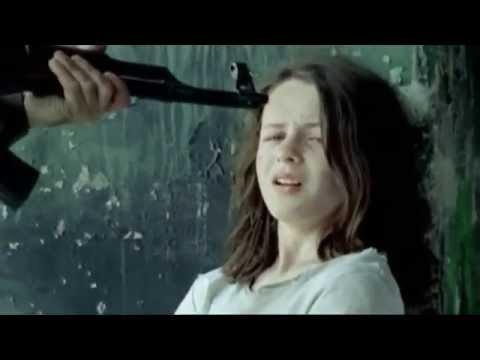 Фильм Одна сотая секунды