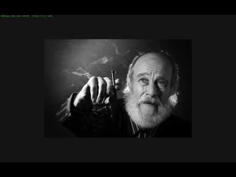 Итоги конкурса «Студийный портрет - 2016» на fotokto.ru