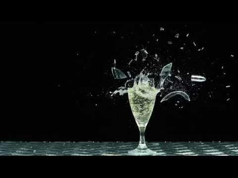 Самая быстрая вспышка в мире – Hensel Cito 500