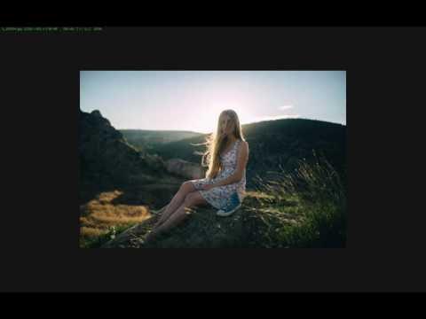 Итоги фотоконкурса «Прошла весна, встречаем Лето - 2016»