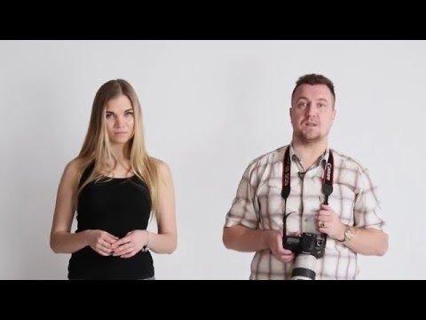 Как снимать модельные тесты