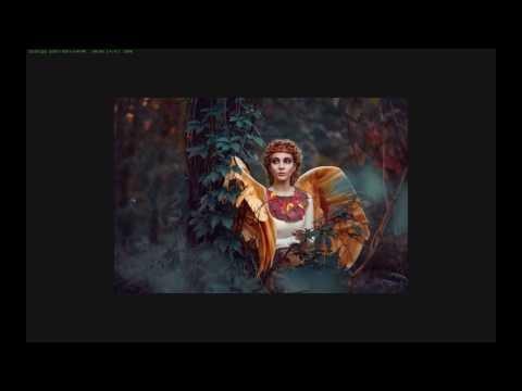 Результаты конкурса «Осеннее настроение»