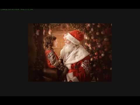 Итоги фотоконкурса «Новогодний миг»