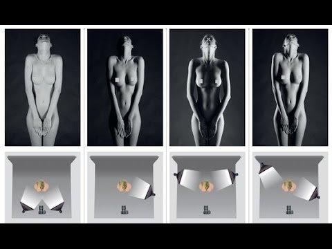 Как научиться видеть свет