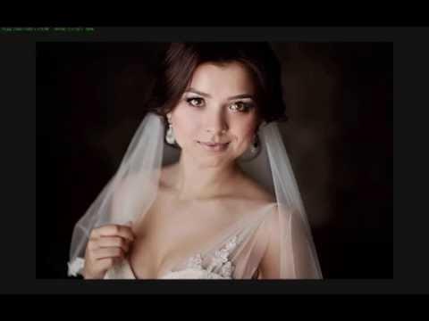 Простая обработка фотографий. Урок №1. Автор - Антон Уницын
