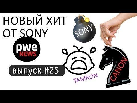 Sony RX100