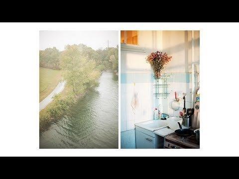 Анонс курса «Арт-фотография сегодня» Никиты Пирогова