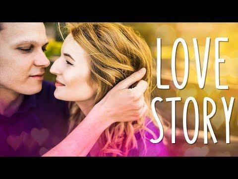 Love Story - Как снимать? Локация, время, позирование, камера, обьективы