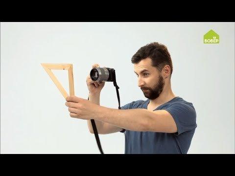 Лайфхаки для фотографов и операторов
