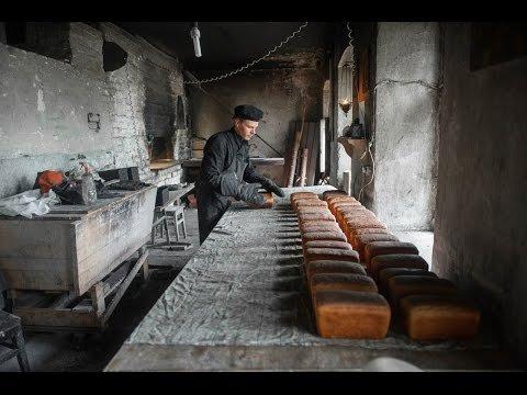Репортаж. 12 Советов от главного редактора фотожурнала